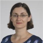 Dr. Anamaria Massier, MD