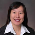 Dr. Grace Chen, MD