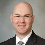 Dr. Alexander West Stricker, MD