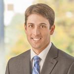 Dr. Marc Alan Scheer, DO