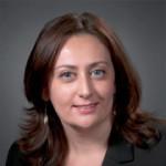 Dr. Alla Zaytseva, MD