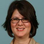 Dr. Maria Fakaros Woods, MD