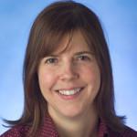 Dr. Elizabeth Ann Andrews, MD