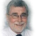 Dr. William R Hanson, DO