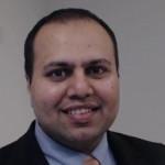 Dr. Vikas Reddy Soma, MD