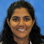Dr. Padma Parthasarathy, MD