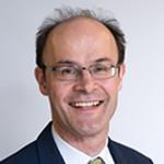 Michael Mannstadt