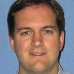 Dr. Brent Andrew Flickinger, MD