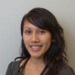 Dr. Sally Jane Bismonte Ciron, MD