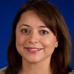 Dr. Anita P Kulkarni, MD