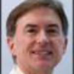 Dr. Lester Jay Mcdonald, MD