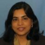 Dr. Alpana Java Pasricha, MD