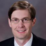 Dr. Eric Carl Stecker, MD