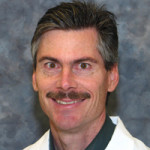 Dr. David Russell Vinson, MD