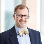 Dr. Eugene Storozynsky, MD