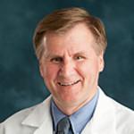 Dr. Gregory A Yanik, MD