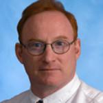 Dr. Peter Ehrlich, MD