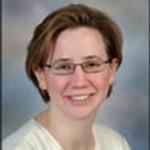 Dr. Valerie J Lang, MD