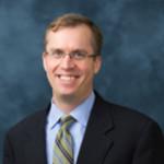 Dr. David Christopher Miller, MD