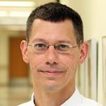 Dr. John Michael Kane III, MD