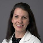 Dr. Kelly Mercer Davidson, MD