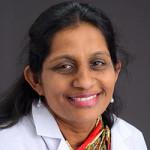 Dr. Lilamani Romayne Kurukulasuriya, MD