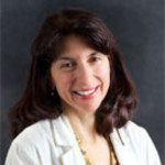 Dr. Lisa Ana Solinas, MD
