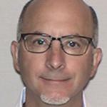 Dr. Steven D Shoha