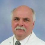 Dr. John W Hudson