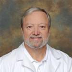 Dr. John S Mcdonald
