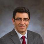 Ammar Jesri