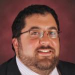 Dr. Daniel Joseph Valentino, MD