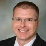 Dr. Matthew James Ostrander, MD