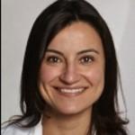 Dr. Daniella Luiza Kadian-Dodov