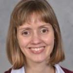 Dr. Karen Ann Teelin, MD