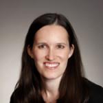 Dr. Darcy Kate Weidemann, MD