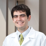 Dr. Ethan Jared Rowin, MD