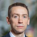 Dr. Scott James Kantola, MD
