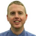 Dr. Stephen Erik Adolfsen, MD