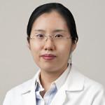 Dr. Sun Park, MD