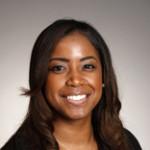 Dr. Jaszianne Ashtrelle Tolbert, MD