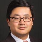 Dr. Peter Steven Yoo, MD