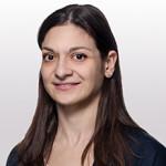 Dr. Lisa Anne Licare, MD