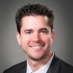 Dr. Adam H Litroff, DO