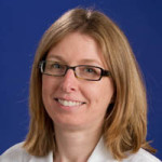 Dr. Kristine Danel Fergason, OD