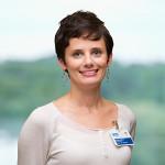 Dr. Hannah Ross Kim, DO
