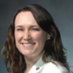 Dr. Blair Joy Dickinson, MD
