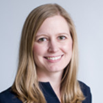 Dr. Elena Marie Hawryluk, MD