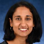 Dr. Samriti Dogra, MD