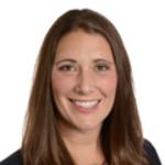 Dr. Nicole Marie Kopari